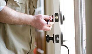City Locksmith Store Tacoma, WA 253-733-5813
